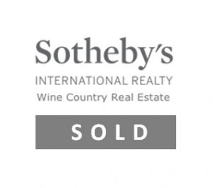 sotheby's sold