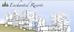 Calistoga Hills Resort