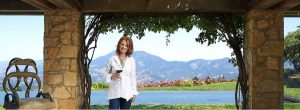 Latife Hayson Napa Real Estate Expert
