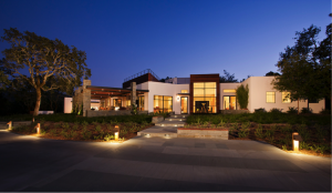 luxury napa home for sale