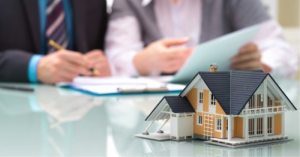 3 Questions for Real Estate Agents
