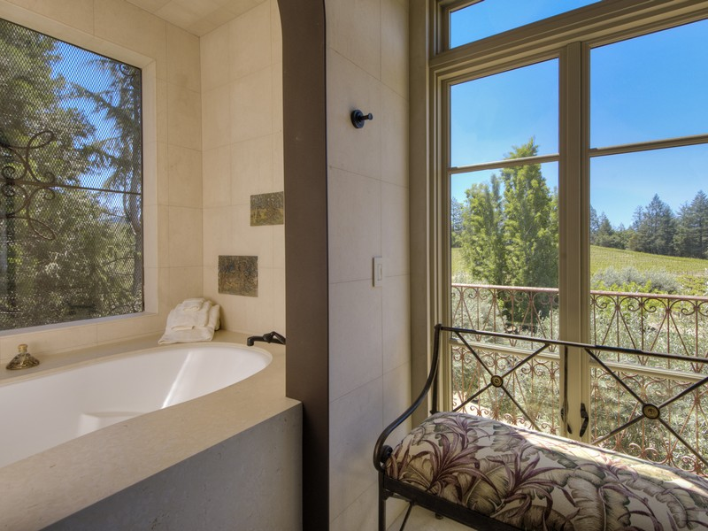 5800 petrified forest master bathroom