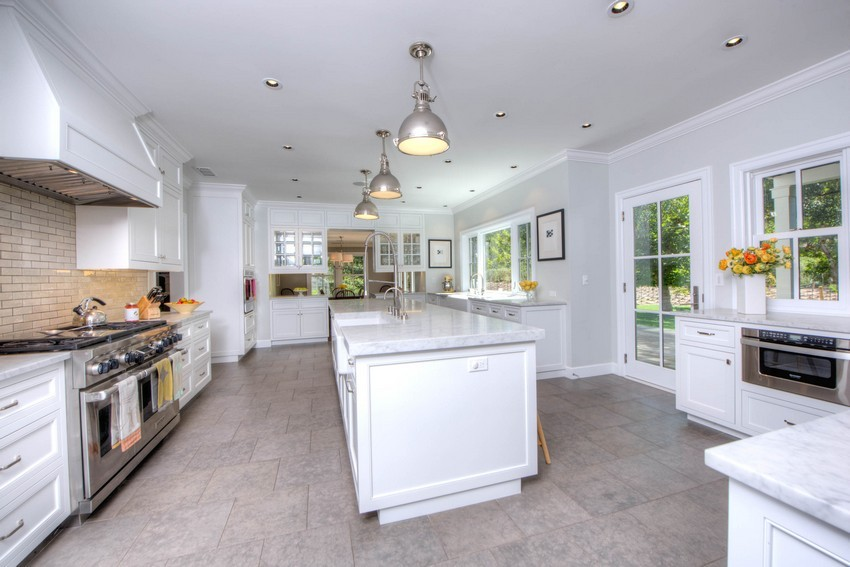 355-crystal-springs-road-kitchen-area
