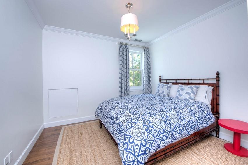 355-crystal-springs-road-guestroom-2