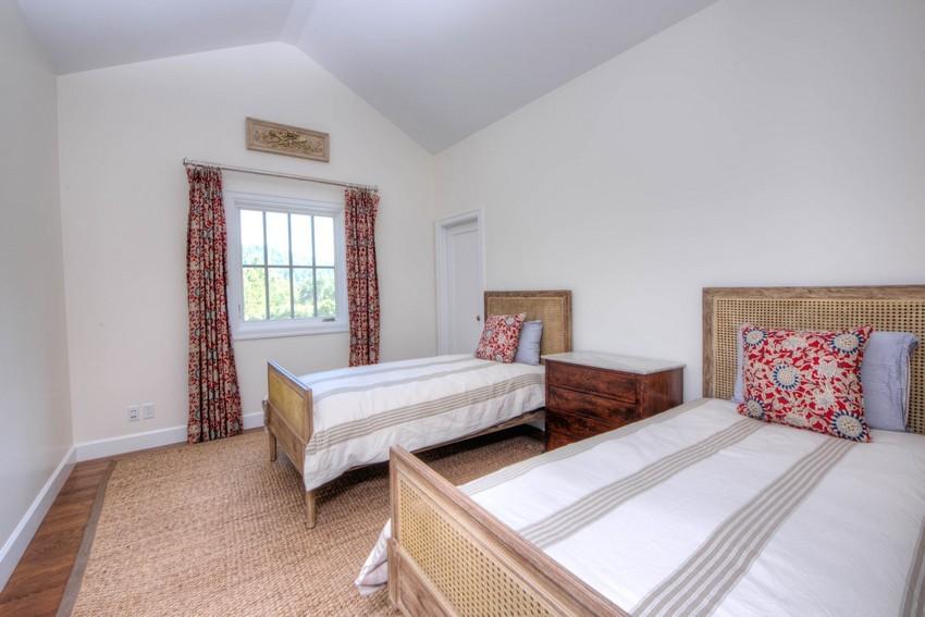 355-crystal-springs-road-guestroom-3