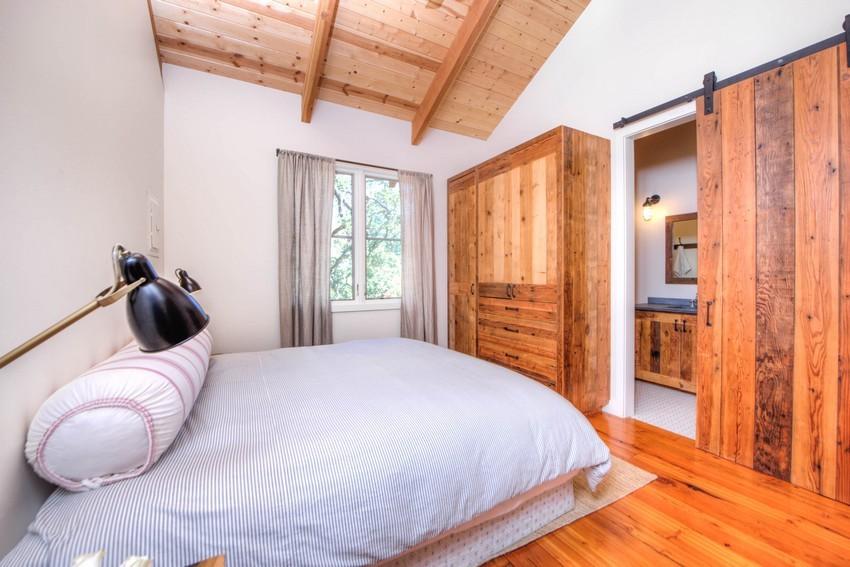 355-crystal-springs-road-bedroom-with-window