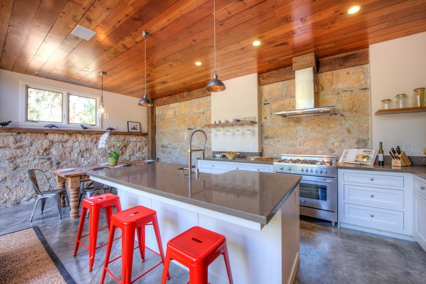 355-crystal-springs-road-island-area-with-kitchen