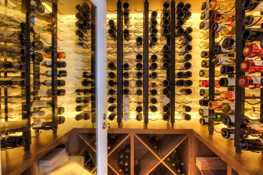 355-crystal-springs-road-wine-cellar