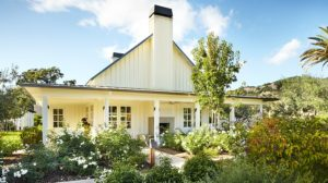 napa valley luxury properties
