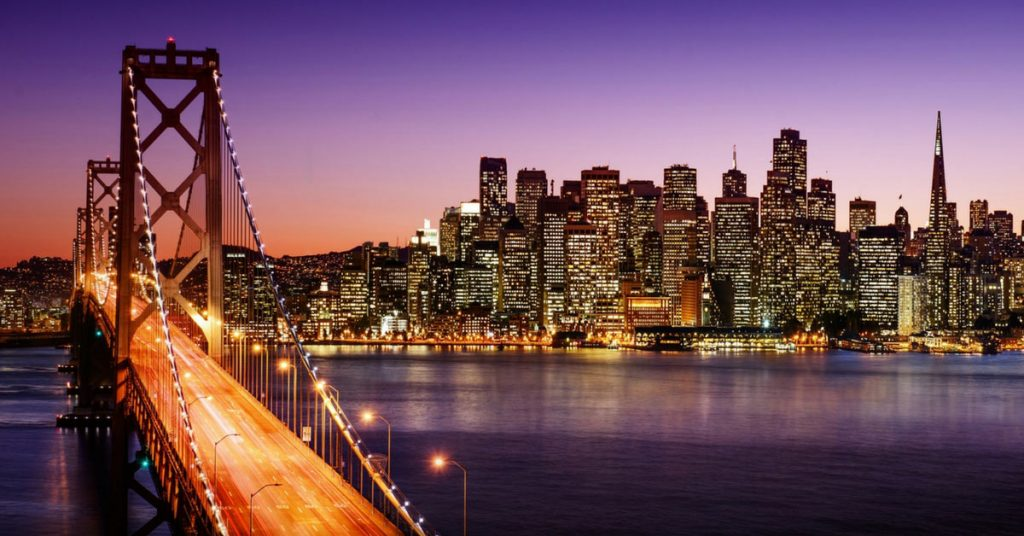 Coastal City Population Decline