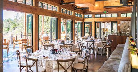 Best Restaurants in Napa Valley