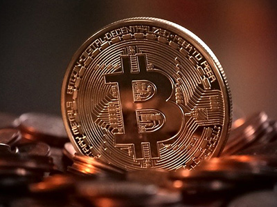 History Bitcoin Cryptocurrency